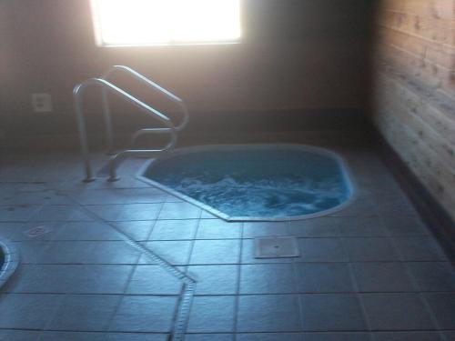 Days Inn North Platte Photo