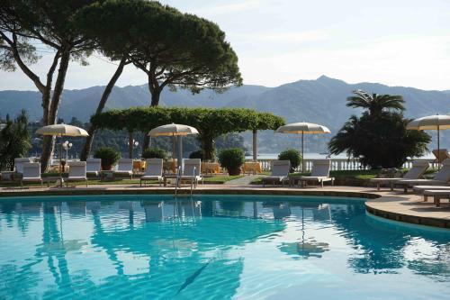 Grand Hotel Miramare - 17 of 40
