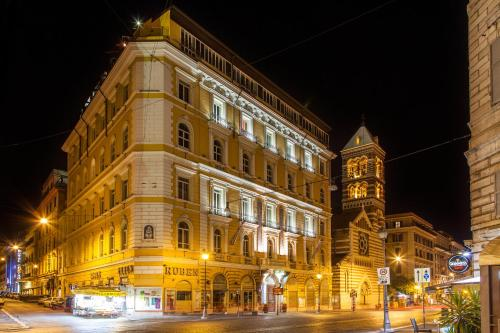 La Griffe Roma - MGallery by Sofitel photo 103