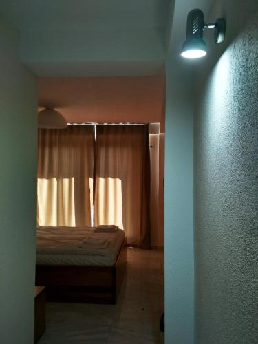 https://q-xx.bstatic.com/images/hotel/max500/126/126227782.jpg