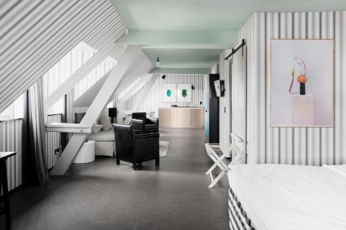 Hotel Helvetia - 5 of 60