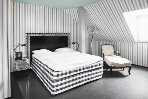 Hotel Helvetia - 22 of 60