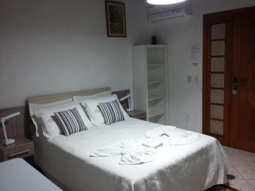 Hospedaria Paradouro Caracol Photo