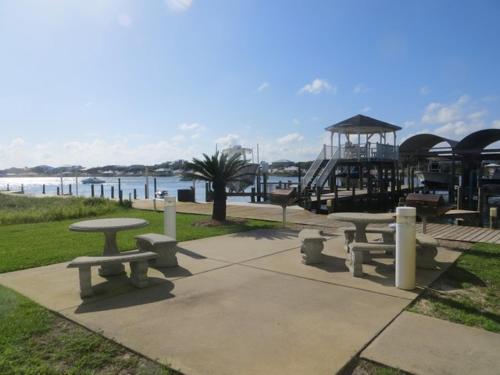 Jubilee Landing 302 - Orange Beach, AL 36561