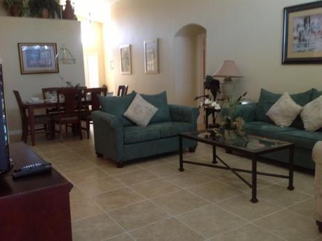Saragossa Villa 213 Photo