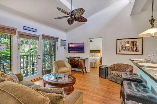 Lahaina D203 Apartment Photo
