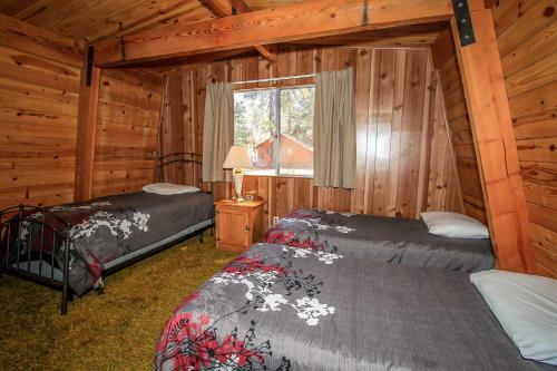 Cedar Haus #1174 Photo