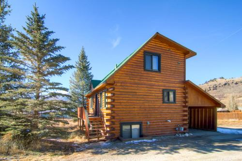 597 Deerpath - Dillon, CO 80435