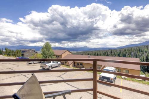 104-a Buffalo Ridge - Silverthorne, CO 80498