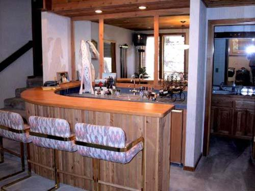 Skidder Trail Northstar Home Photo