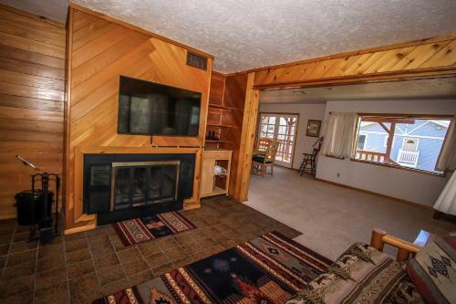 Grande Lodge #1053 Photo