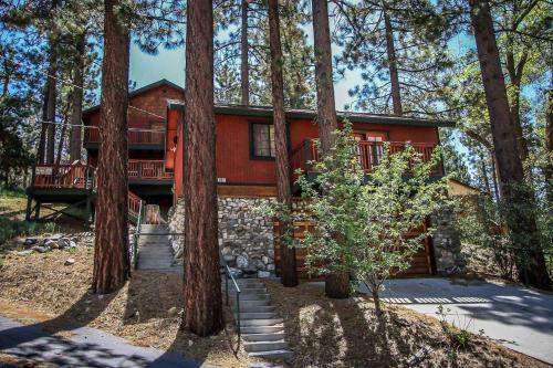 Elk's Lodge #1045 Photo