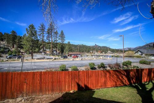 Boulder Creek # 1417 Photo