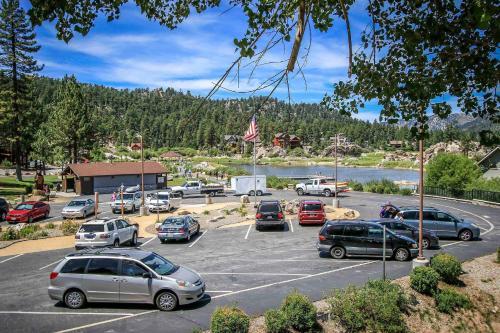 Boulder Creek #1412 Photo