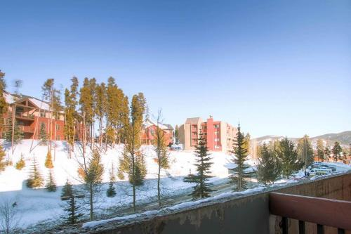 Beaver Run #380 - Ski In / Ski Out - Breckenridge, CO 80424