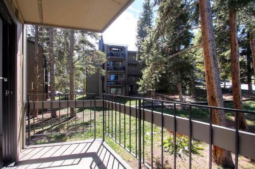 Gold Camp A47 - Breckenridge, CO 80424