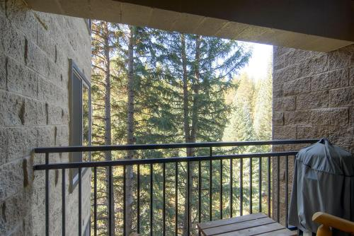 Powderhorn 302b - Breckenridge, CO 80424