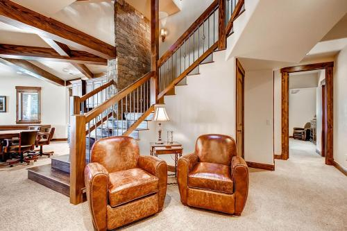 Slopeside Manor On Peak 8 - Breckenridge, CO 80424