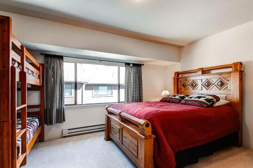Winter Point 22 - Breckenridge, CO 80424