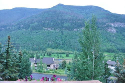 Bald Mountain Road Holiday home 3647 Photo