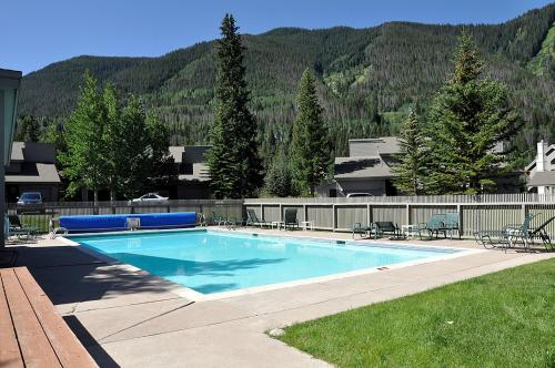 Main Gore Placeapartment 2 - Vail, CO 81657