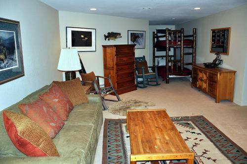 Main Gore Placeapartment 1 - Vail, CO 81657