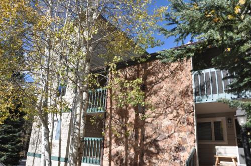 Timber Falls Condos #602 - Vail, CO 81657