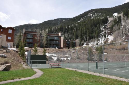 Timber Falls Condos #1404 - Vail, CO 81657