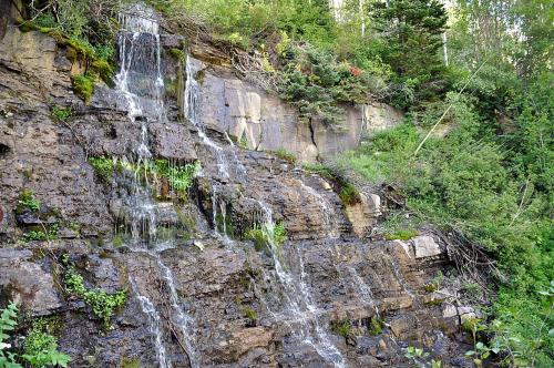 Timber Falls Condos #602 Photo