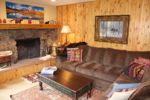 Timber Falls Condos #1503 Photo
