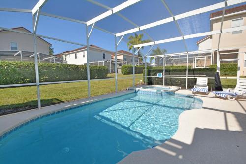 Sunbright Villa Photo