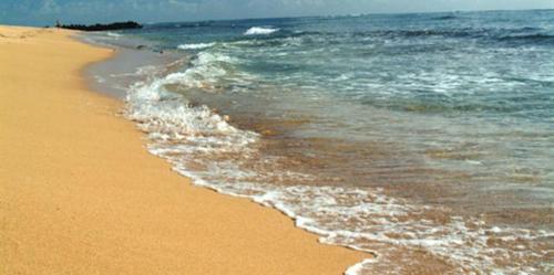 Waipouli Beach Resort A405 Photo