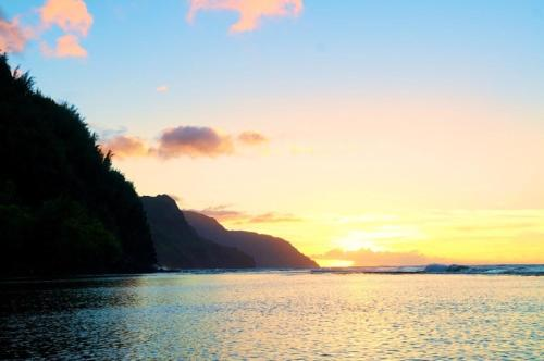 Waipouli Beach Resort D204 Photo