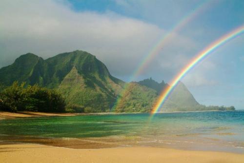Kapaa Shore 117 Photo