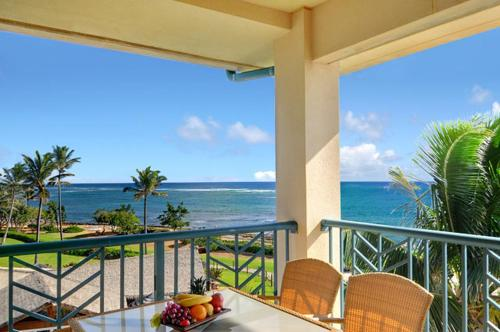 Waipouli Beach Resort H402 Photo