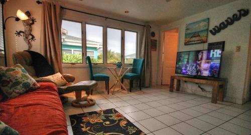 Coral Resort D5 Photo