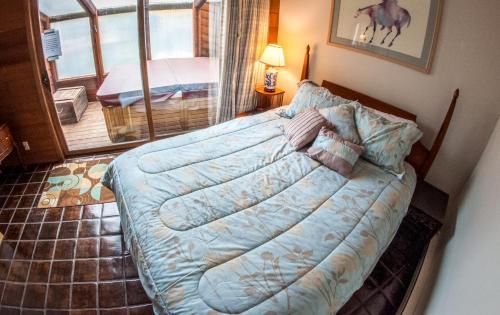 Chamonix Home 665 Photo
