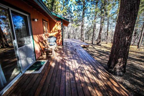 Angel's Camp #1525 Photo
