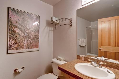 Gateway 5055 Apartment Photo