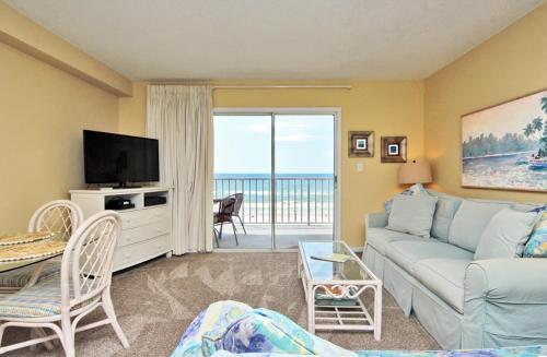 Seacrest 402 - Gulf Shores, AL 36542