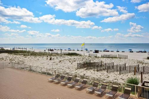 Boardwalk 184 - Gulf Shores, AL 36542