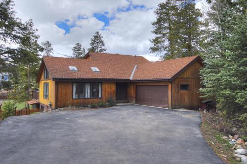 Briar Rose - Breckenridge, CO 80424