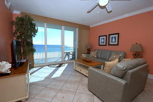 San Carlos 403 - Gulf Shores, AL 36542