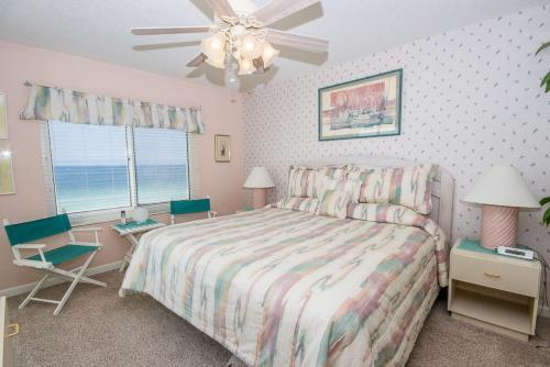 Summerchase 602 - Orange Beach, AL 36561