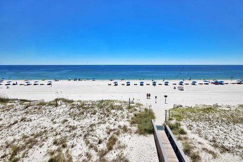 Island Shores 454 - Gulf Shores, AL 36542