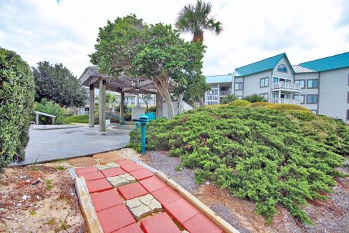Gulf Shores Plantation 2106 - Gulf Shores, AL 36542