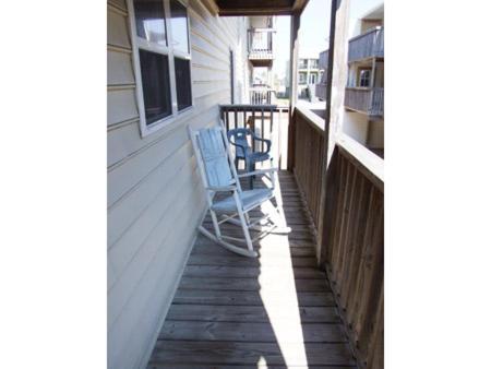 Gulf View 30 - Gulf Shores, AL 36542