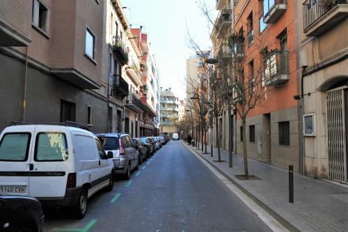 Apartamentos Bejar photo 16