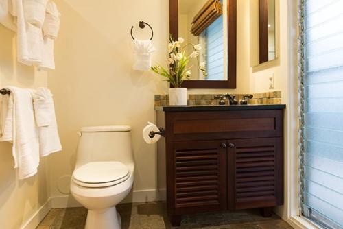 Aina Nalu Two-Bedroom, Two-Bathroom - 22 Photo