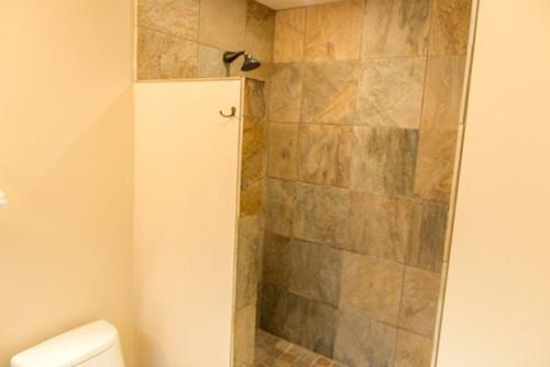 Aina Nalu One-Bedroom, One-Bathroom - 24 Photo